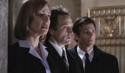Manchester (The West Wing) - Wikipedia
