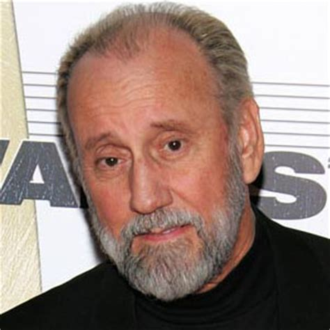 Ray Stevens : News, Pictures, Videos and More - Mediamass