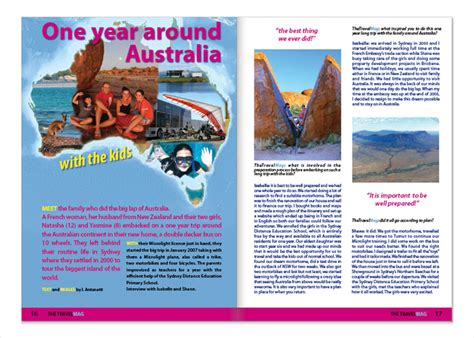 magazine and book layout designiagraphicdesign