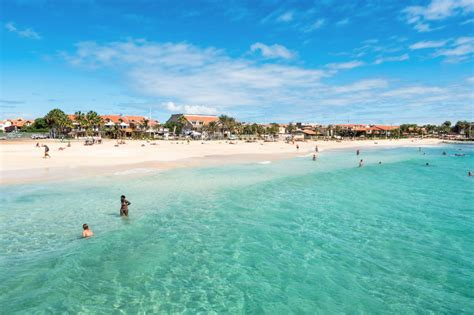 10 reasons why Cape Verde is the most underrated winter