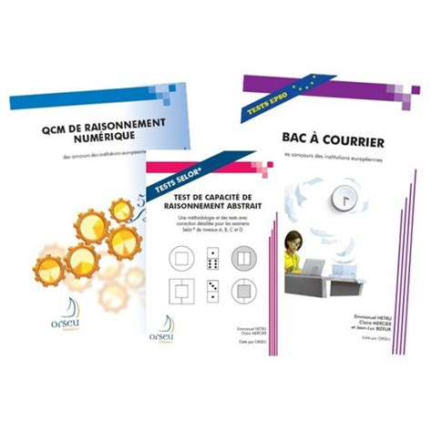 pack-3-livres-luxembourg