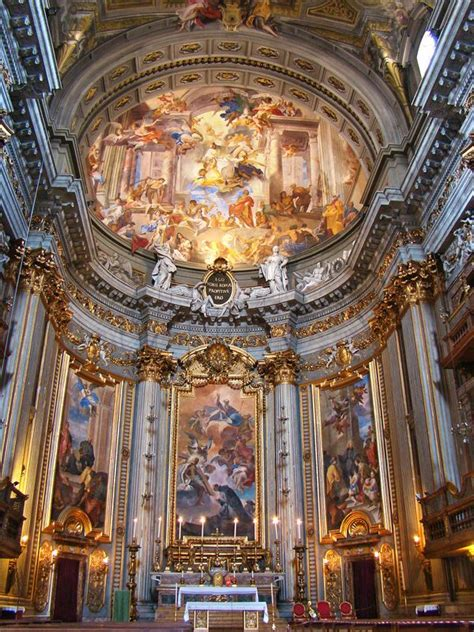 152 best Baroque Architecture images on Pinterest