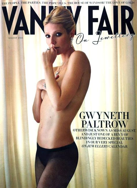How Jennifer Aniston got in shape and more fashion news