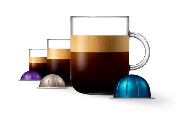 Nespresso Coffee Makers & Accessories | Currys