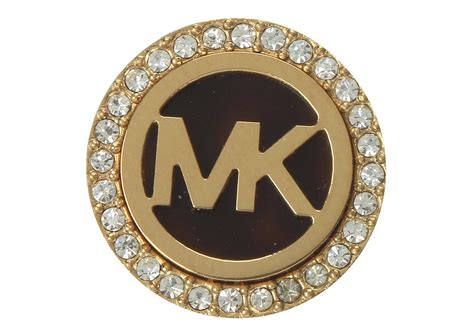 Michael Kors logo and symbol, meaning, history, PNG