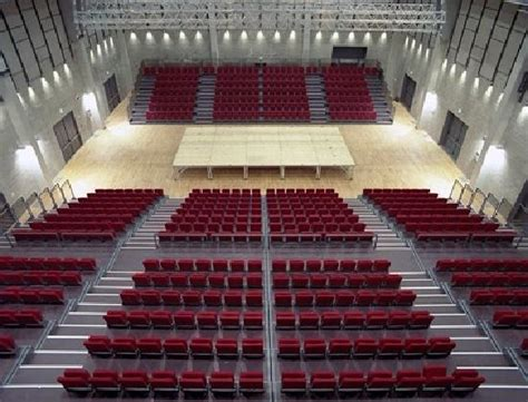 Teatro Stabile Torino (Turin) - 2020 All You Need to Know