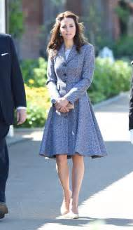 Kate Middleton is the master of reinvention, recycling