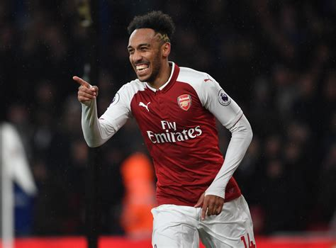FPL Show: Aubameyang to answer managers' prayers?