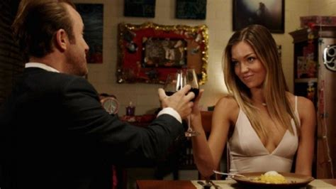 Who Is Danny's Date Melissa on 'Hawaii Five-0'?