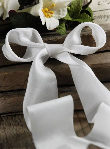 Things To Know About Silk Ribbons | Content Injection