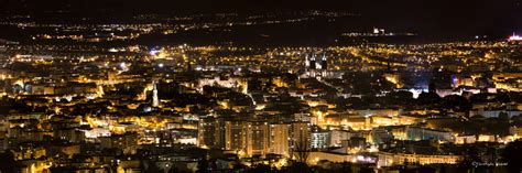 Clermont-Ferrand - Christophe Habrial