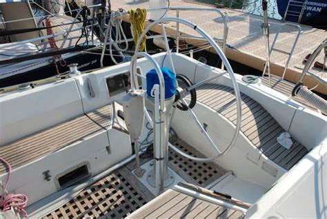 Beneteau First 375 Admiral S 1987 Boats for Sale & Yachts