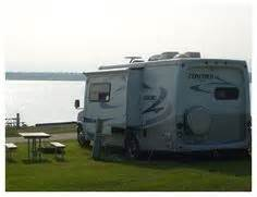 1000+ images about Waterfront New England Campgrounds on