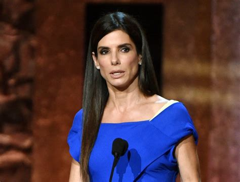 Sandra Bullock's alleged stalker to stand trial; court