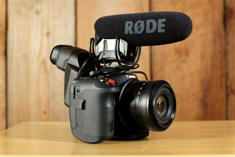 Canon XC10 review: A simple solution for everyday video