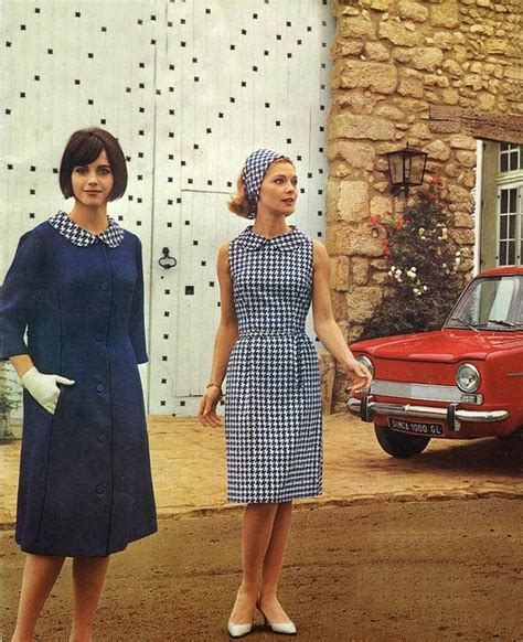 Just Peachy, Darling: Timeless Patterns, Not a Passing Trend