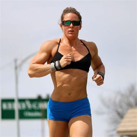 Stacie Tovar - Age | Height | Weight | Images | Bio
