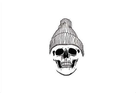 Skull Drawing Template – 14+ Free PDF Documents Download