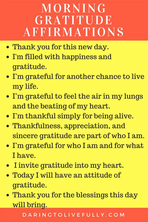 8 Ways to Practice Gratitude to Boost Your Wellbeing