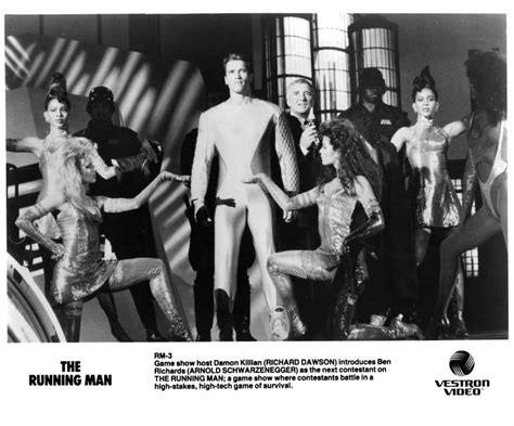 Watch The Running Man 1987 full movie online or download fast