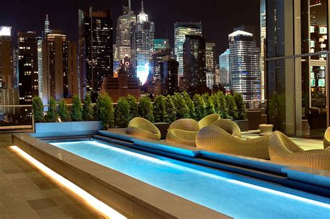 TOP 10 MOST AMAZING BAR ROOFTOPS IN THE WORLD – Decor and