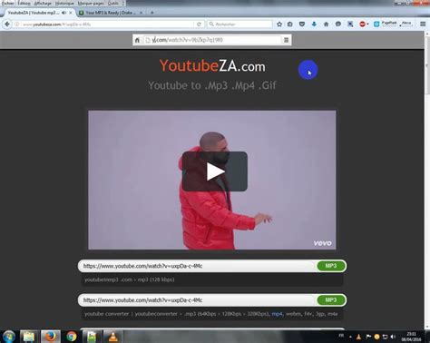 17 Best images about YoutubeZA mp3 | Youtube mp3 - mp4