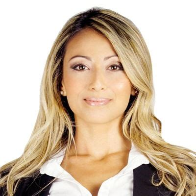 Équipe Amelia Grich, Courtiers immobiliers - RE/MAX Action