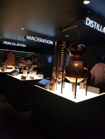 House of Bols, the Cocktail & Genever Experience