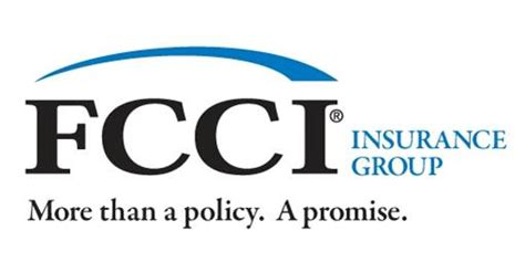 FCCI Insurance Group Ranked as a Top 10 P&C Performer by
